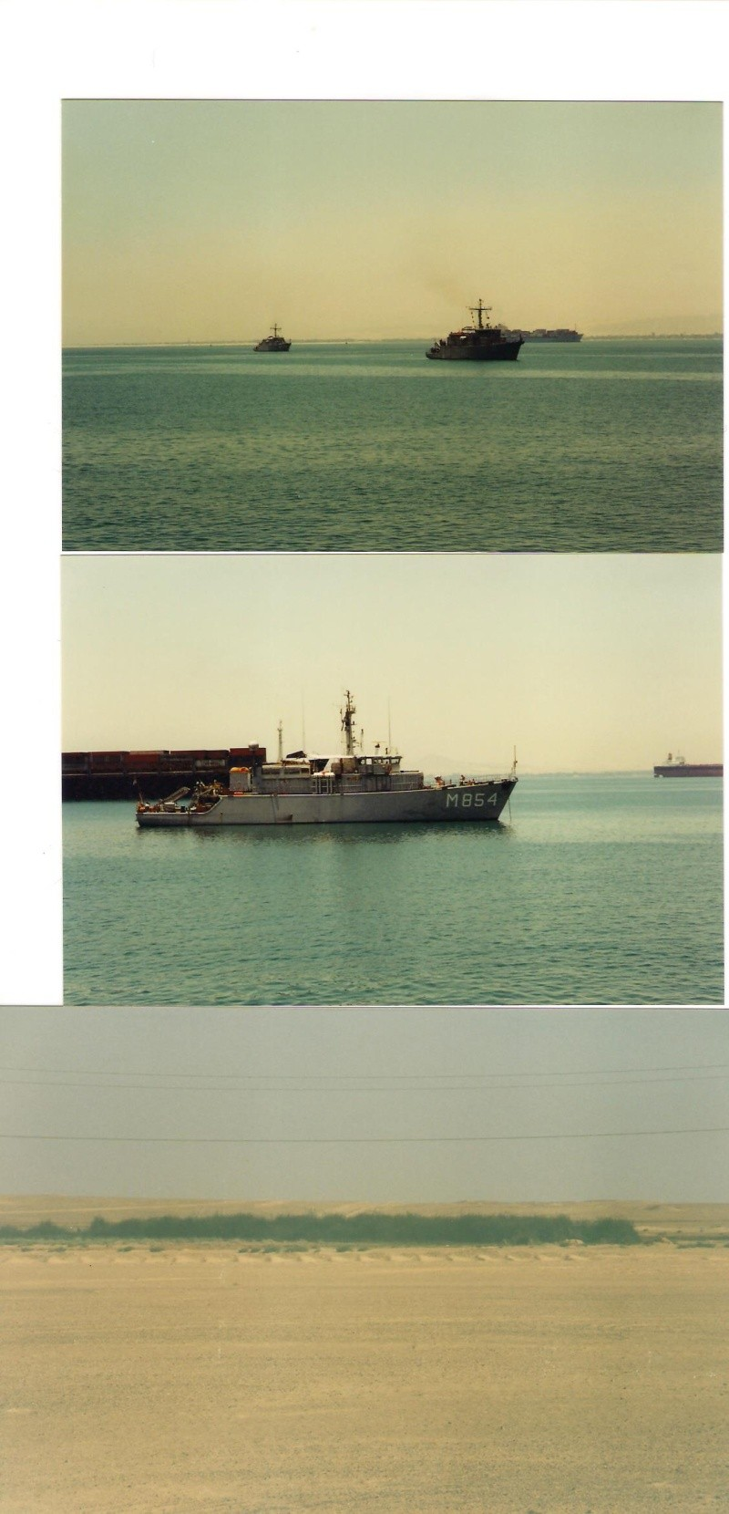 A961 Zinnia - Operation SOUTHERN BREEZE - Page 6 Ret1410