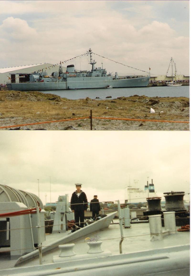 A961 Zinnia - Operation SOUTHERN BREEZE S_b_110
