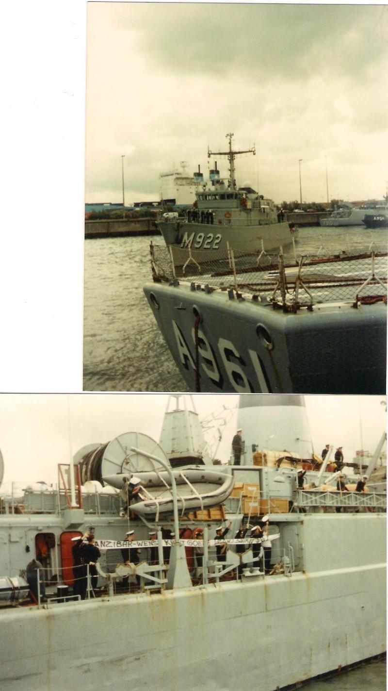 A961 Zinnia - Operation SOUTHERN BREEZE S_b_410