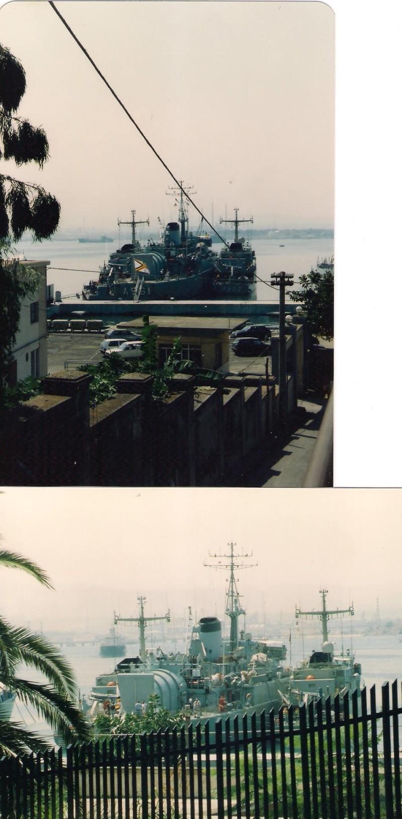 A961 Zinnia - Operation SOUTHERN BREEZE S_b_710