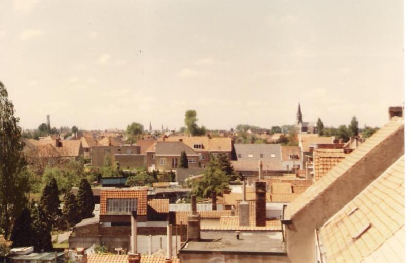 Sint Kruis de nos jours vu par satellite - Page 2 St_x_g10