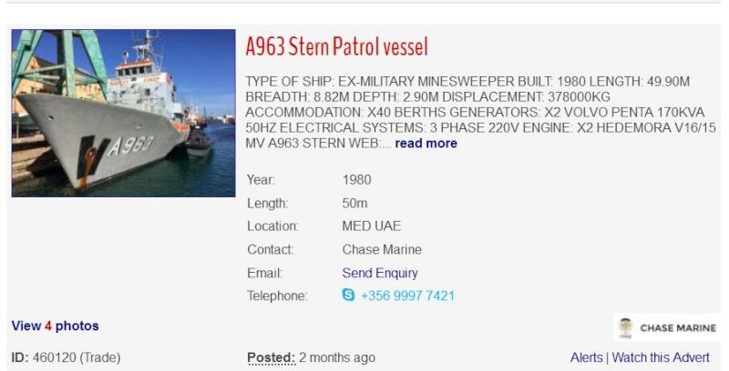 A963 STERN - Page 4 Stern_11