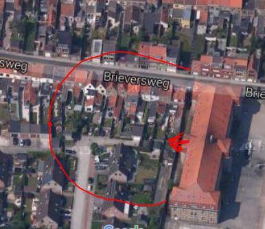 Sint Kruis de nos jours vu par satellite - Page 2 Stx10