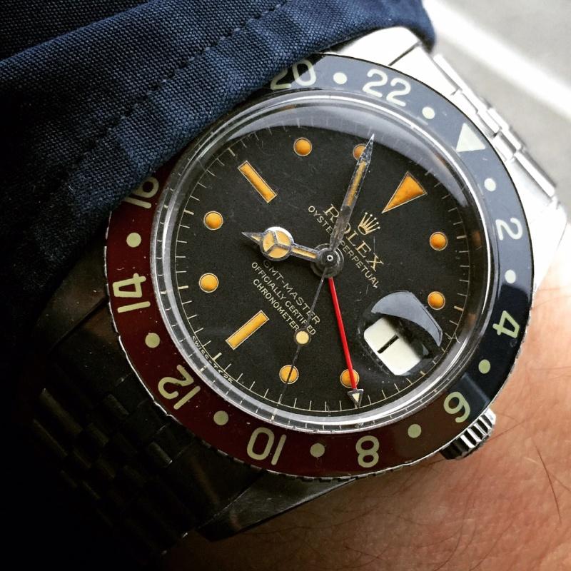 La montre du vendredi 1er avril Img_2912