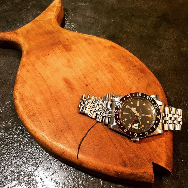 La montre du vendredi 1er avril Img_2913