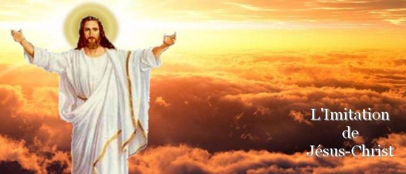 Forum catholique l'Imitation de Jésus-Christ
