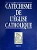 Le catéchisme