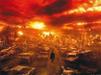 Prophéties, Fin des temps, Apocalypse