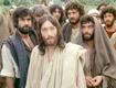 Vidéos religieuses