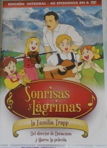 Séries animées existant en Vhs ou Dvd étrangers 20160316