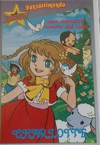 Séries animées existant en Vhs ou Dvd étrangers 20160317