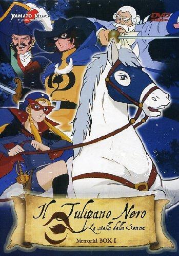Séries animées existant en Vhs ou Dvd étrangers 51e6qi10