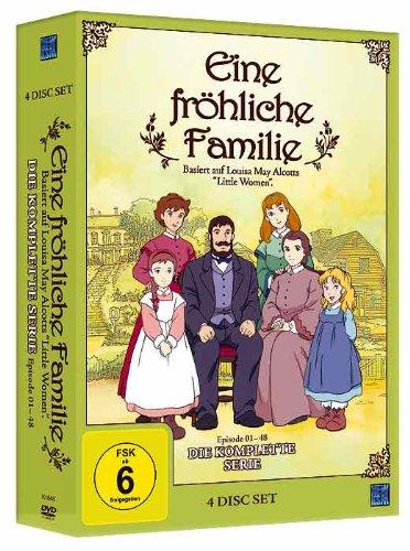 Séries animées existant en Vhs ou Dvd étrangers 51yzxr10