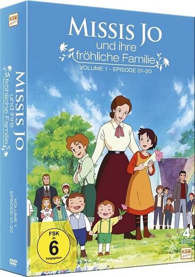 Séries animées existant en Vhs ou Dvd étrangers 711pse12
