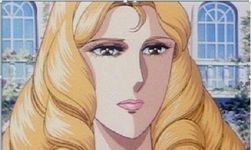 Parmi les plus beaux personnages féminins des séries connues, quelle est à vos yeux la plus jolie ? - Page 2 Claris25