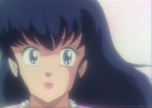 Parmi les plus beaux personnages féminins des séries connues, quelle est à vos yeux la plus jolie ? Juliet11