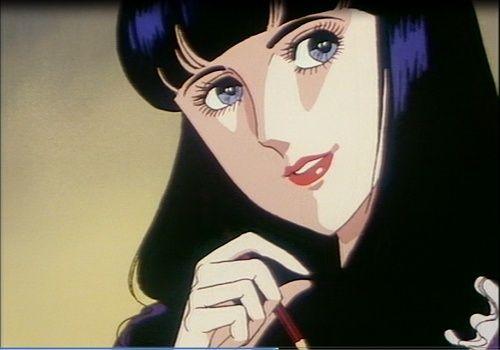Parmi les plus beaux personnages féminins des séries connues, quelle est à vos yeux la plus jolie ? Mylani10