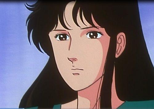Parmi les plus beaux personnages féminins des séries connues, quelle est à vos yeux la plus jolie ? - Page 2 Tam11