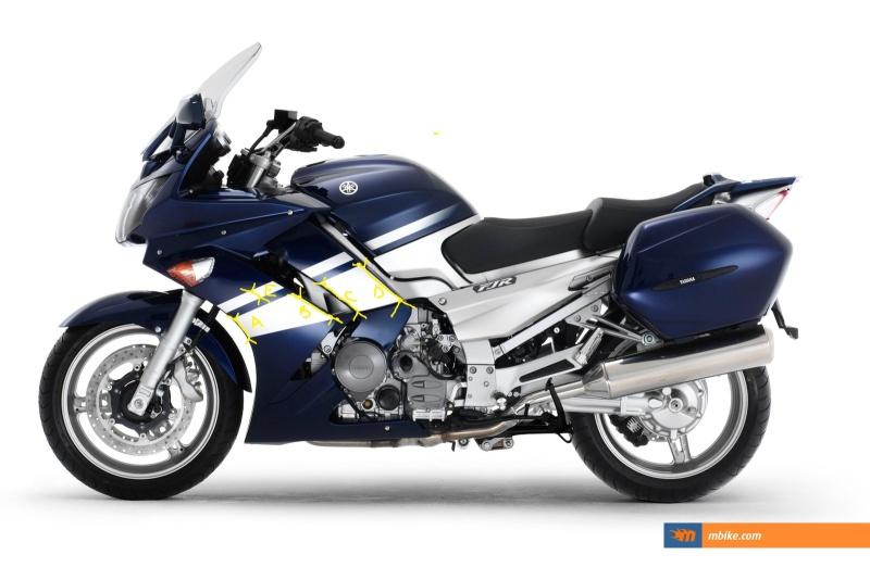 Bandes laterales Yamaha10