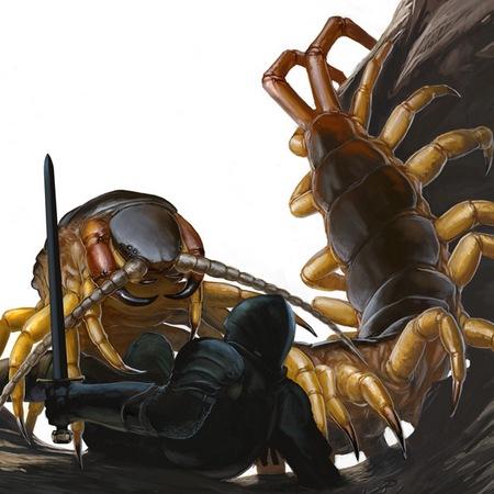 Demande d'ajout de monstres dans le bestiaire - Page 3 10_gid10