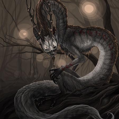 Demande d'ajout de monstres dans le bestiaire - Page 3 10_wes10