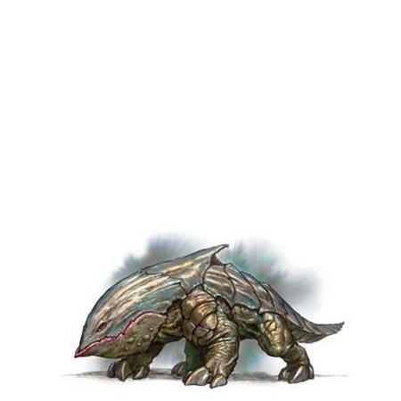Demande d'ajout de monstres dans le bestiaire - Page 3 12_bul11