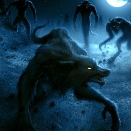 Demande d'ajout de monstres dans le bestiaire - Page 3 15_lou11