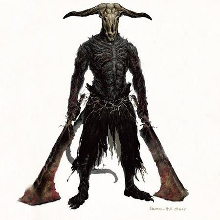 Demande d'ajout de monstres dans le bestiaire - Page 3 19_dym11