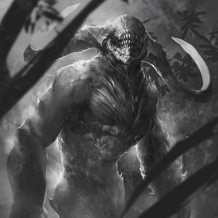 Demande d'ajout de monstres dans le bestiaire - Page 3 19_hur10