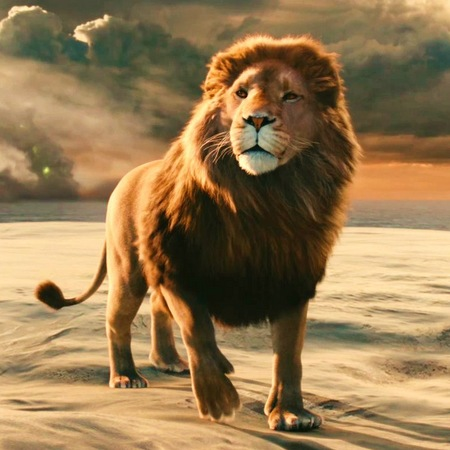 Demande d'ajout de monstres dans le bestiaire - Page 3 1_lion11