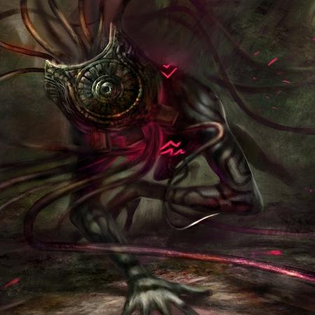 Demande d'ajout de monstres dans le bestiaire - Page 3 20_kar12