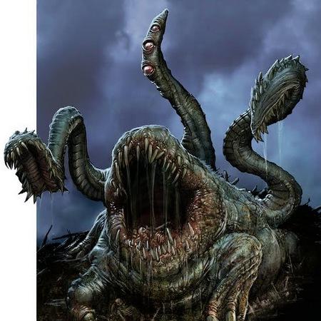 Demande d'ajout de monstres dans le bestiaire - Page 3 23_oty11