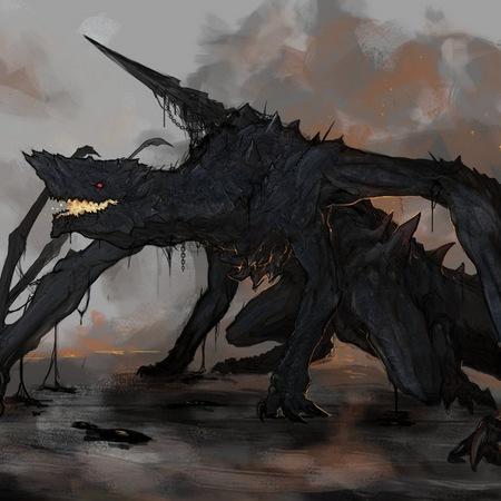 Demande d'ajout de monstres dans le bestiaire - Page 3 25_yl_10