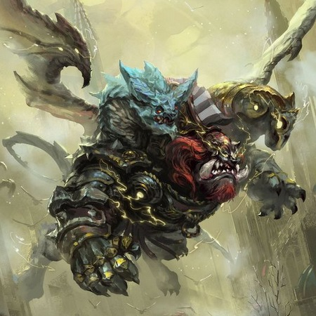 Demande d'ajout de monstres dans le bestiaire - Page 3 26_chi10