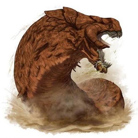 Demande d'ajout de monstres dans le bestiaire - Page 3 3_ver_10