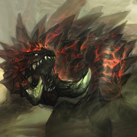 Demande d'ajout de monstres dans le bestiaire - Page 3 4_ypin10