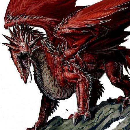 Demande d'ajout de monstres dans le bestiaire - Page 3 5_drag10