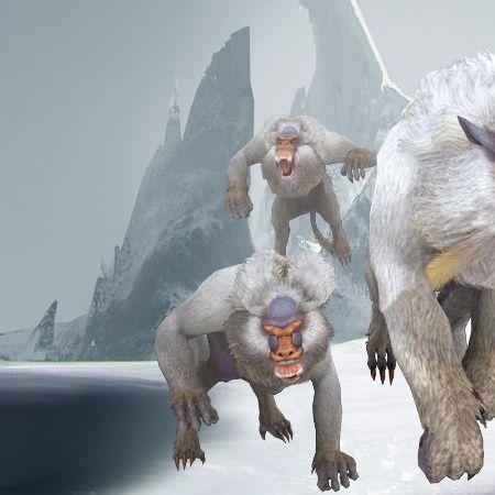 Demande d'ajout de monstres dans le bestiaire - Page 3 7_blan10