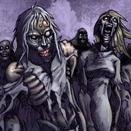 Demande d'ajout de monstres dans le bestiaire - Page 3 7_zomb11