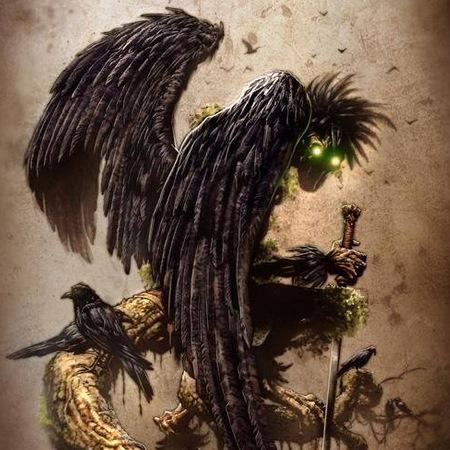 Demande d'ajout de monstres dans le bestiaire - Page 3 9_korb10