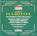 Alicia de Larrocha Larroc10