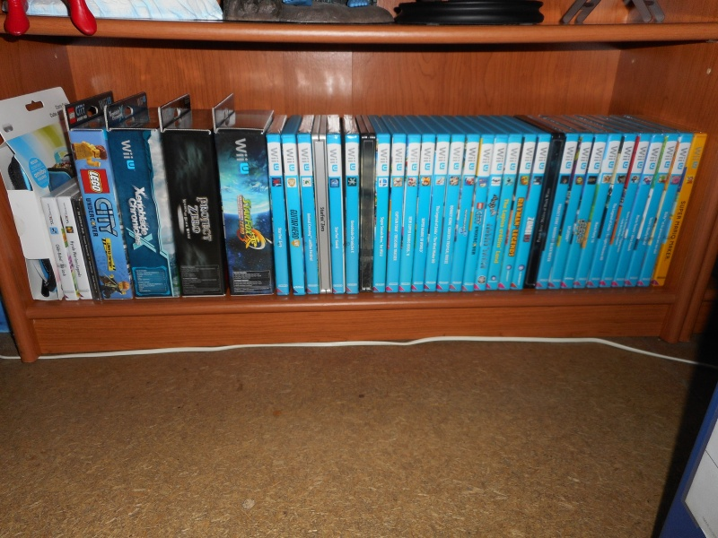 Collection yan67 : Arrivées Jeux PS1(19) et NES  p5 : 07/09/16 - Page 3 Jeux_w10