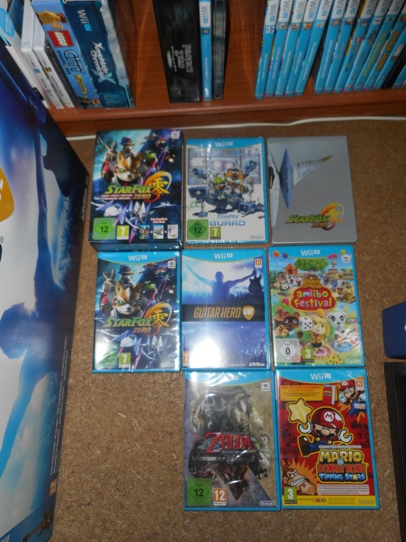 Collection yan67 : Arrivées Jeux PS1(19) et NES  p5 : 07/09/16 - Page 3 New_wi10