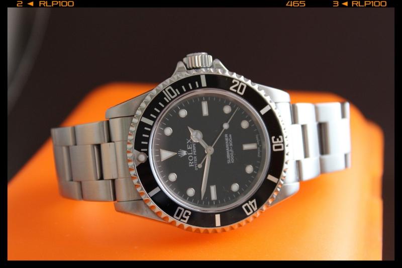 Votre montre du jour - Page 4 Img_0310