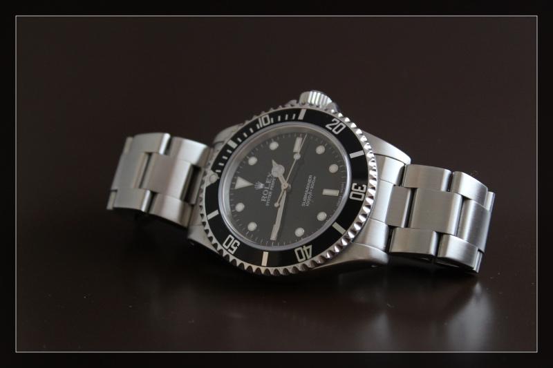 Votre montre du jour - Page 5 Img_0313