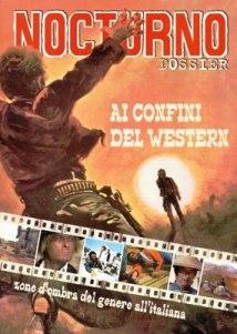 Le pistolero de Tombstone (Rimase uno solo e fu la morte per tutti !) -1971- Eduardo Mulargia 285_3110