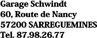 """Renault 4 fourgonnette """"Service Renault"""" grosse avancé!  Garage11"""