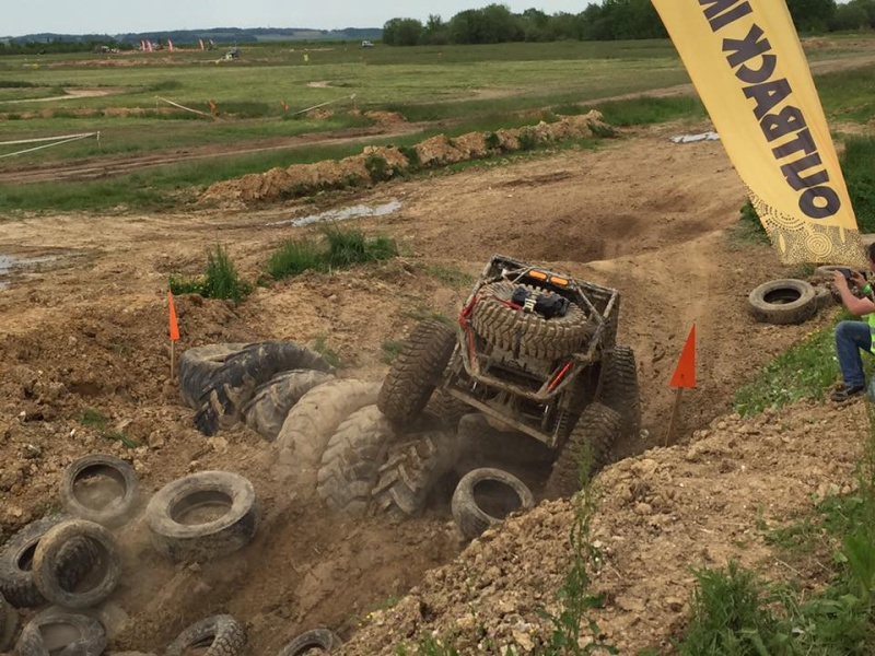 King of hammers 2016 Ultra4racing 21/05/2016 13164410
