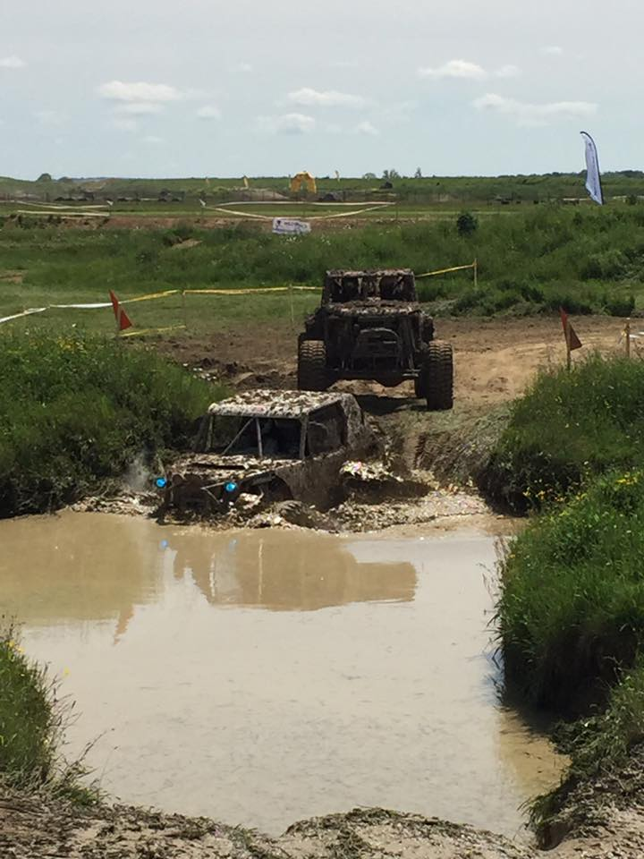 King of hammers 2016 Ultra4racing 21/05/2016 13221010