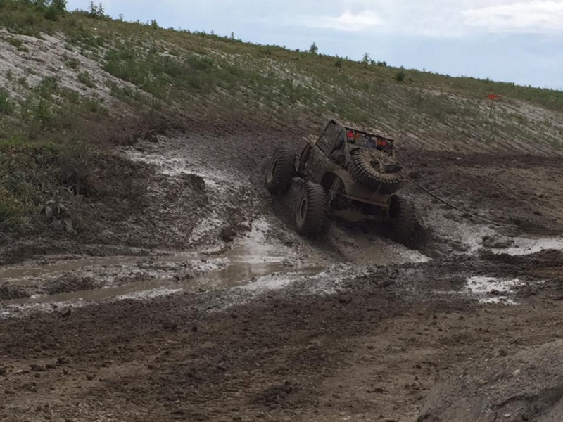 King of hammers 2016 Ultra4racing 21/05/2016 13233111